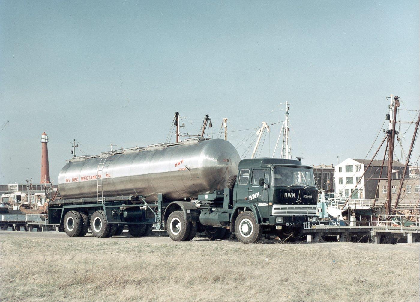 Diversen-trucks_opleggers-39