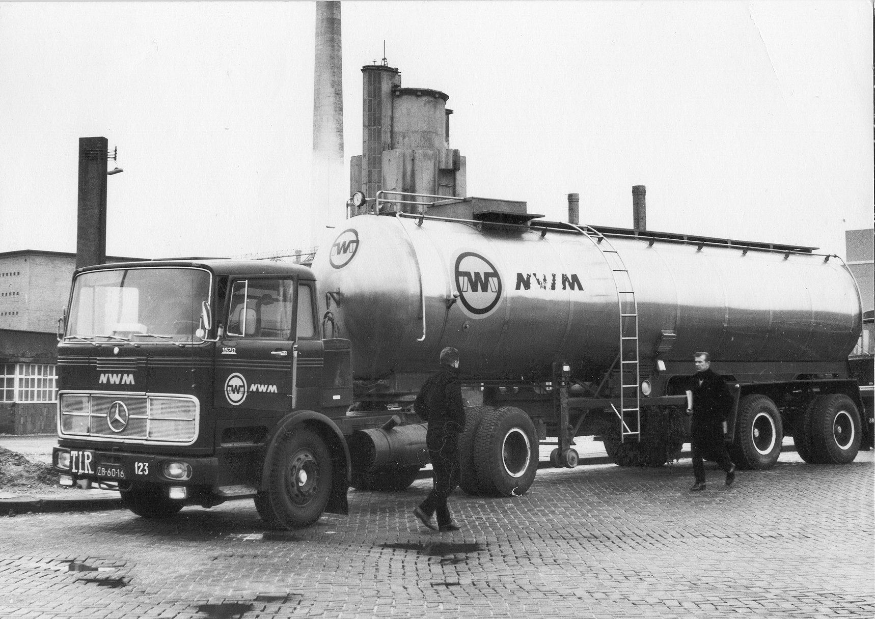Diversen-trucks_opleggers-40