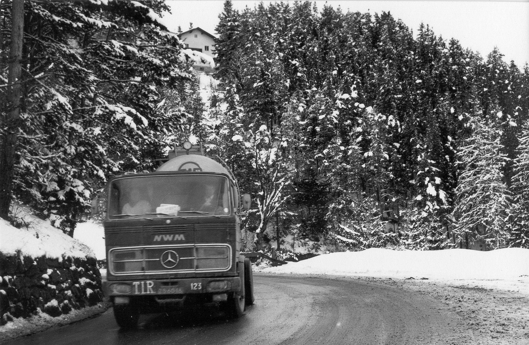 Diversen-trucks_opleggers-41