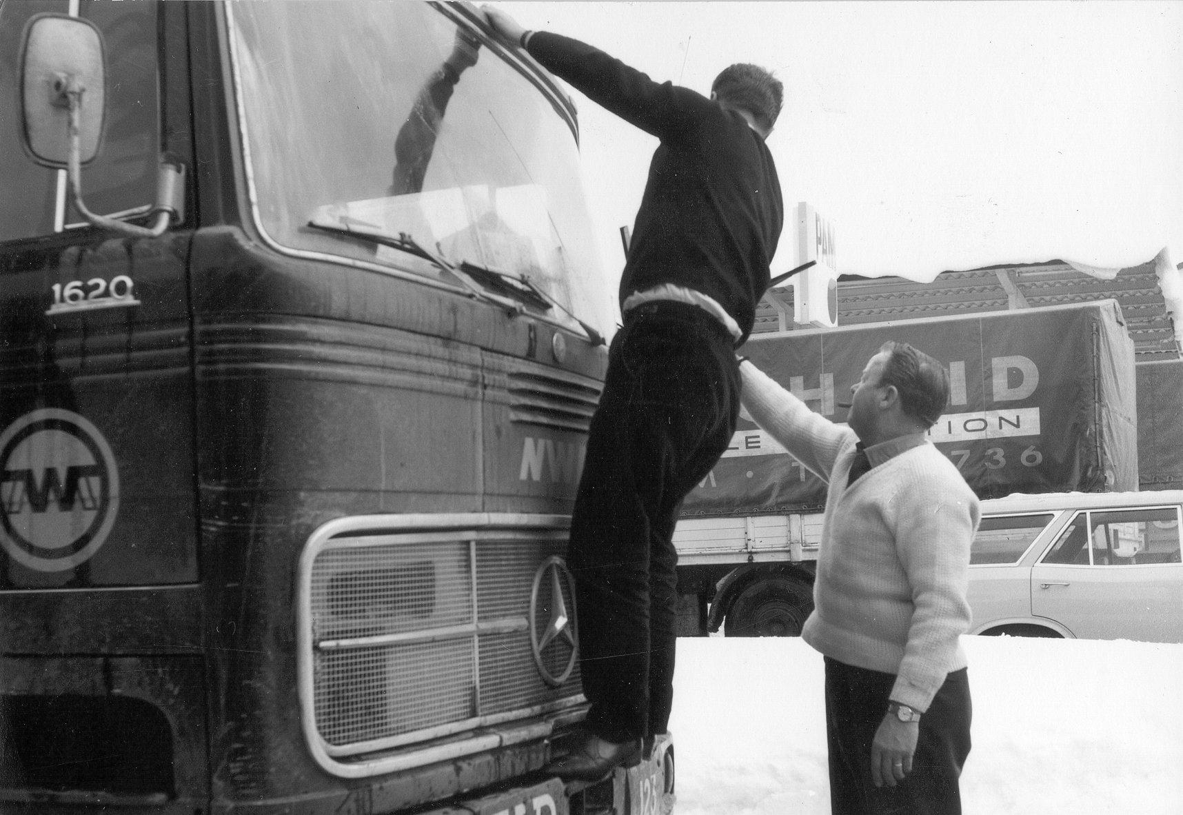 Diversen-trucks_opleggers-42