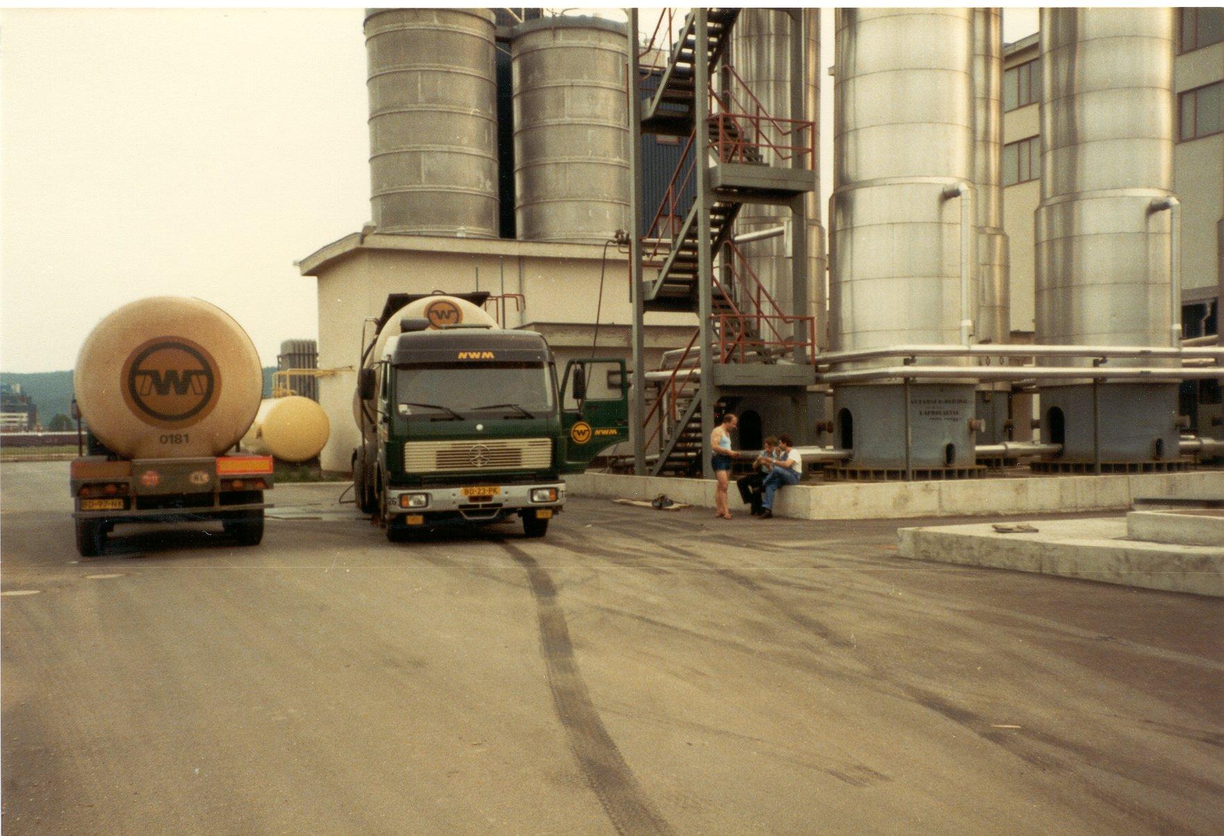 Diversen-trucks_opleggers-45