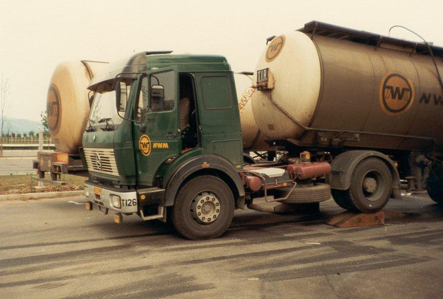 Diversen-trucks_opleggers-46