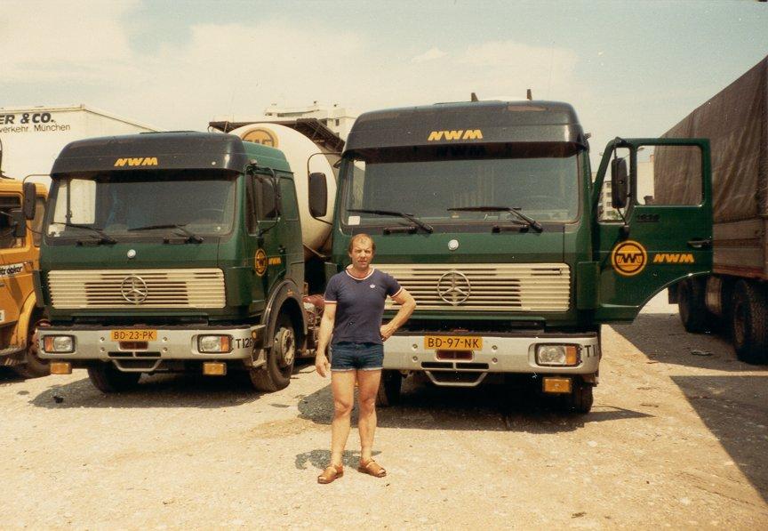 Diversen-trucks_opleggers-47