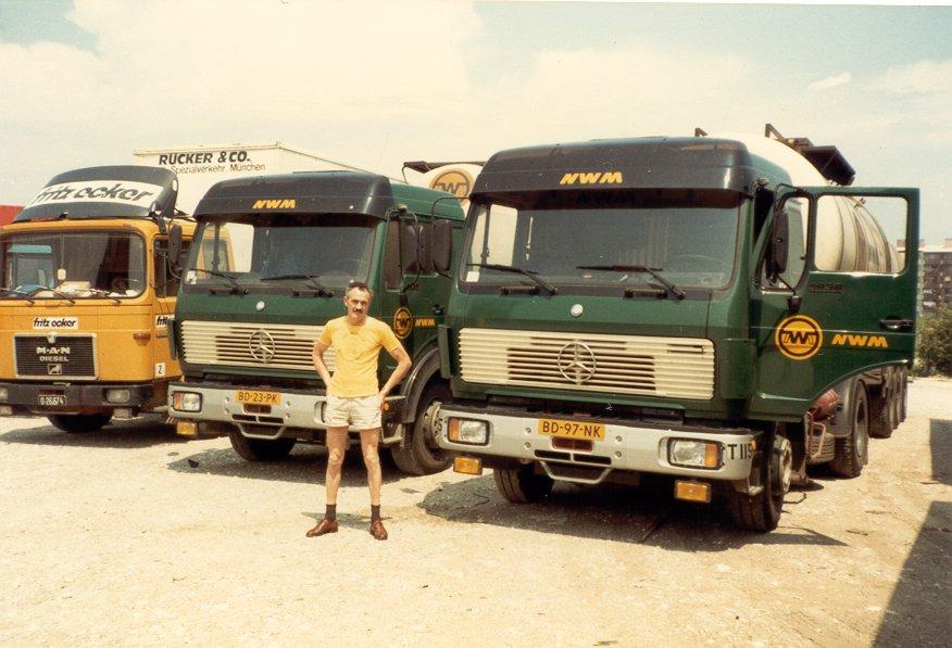 Diversen-trucks_opleggers-48