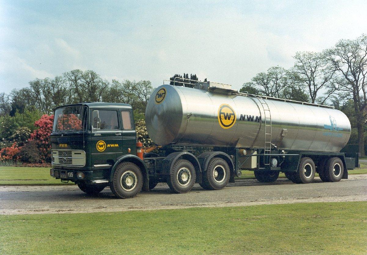 Diversen-trucks_opleggers-53