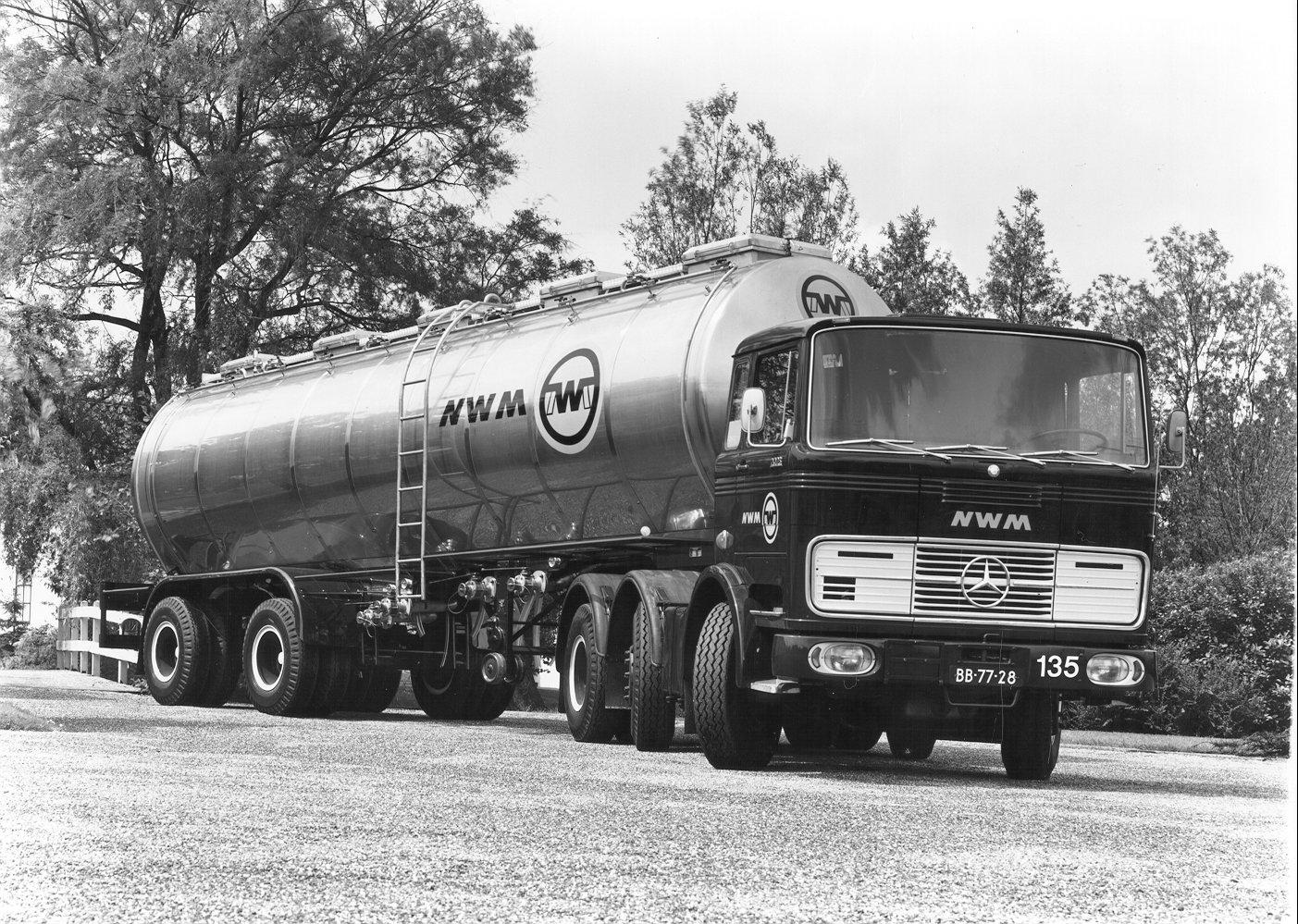Diversen-trucks_opleggers-54