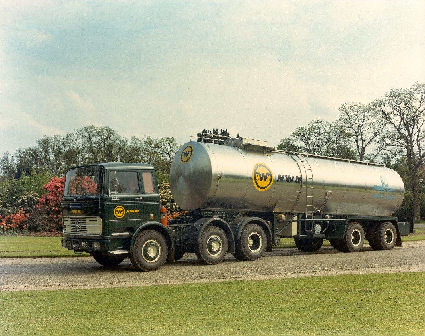 Diversen-trucks_opleggers-55