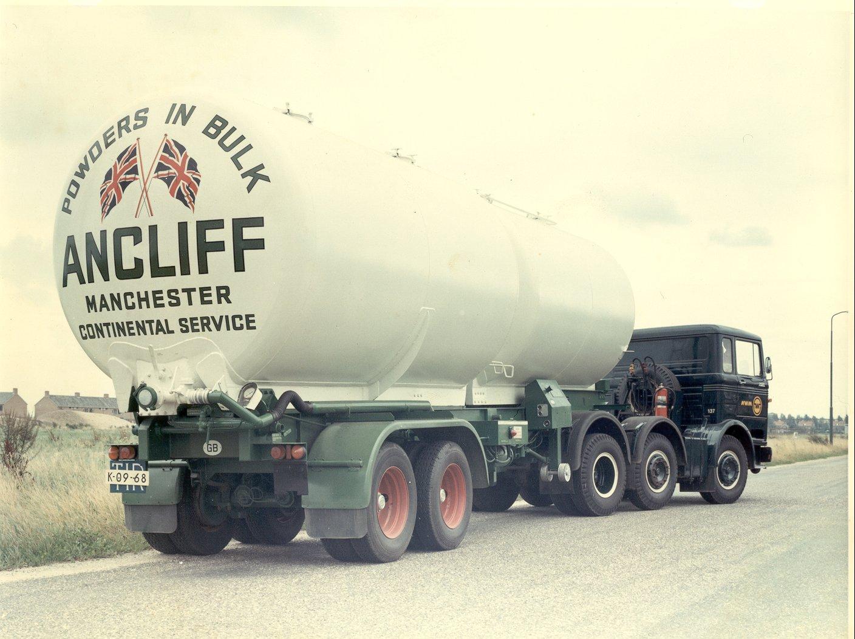 Diversen-trucks_opleggers-57