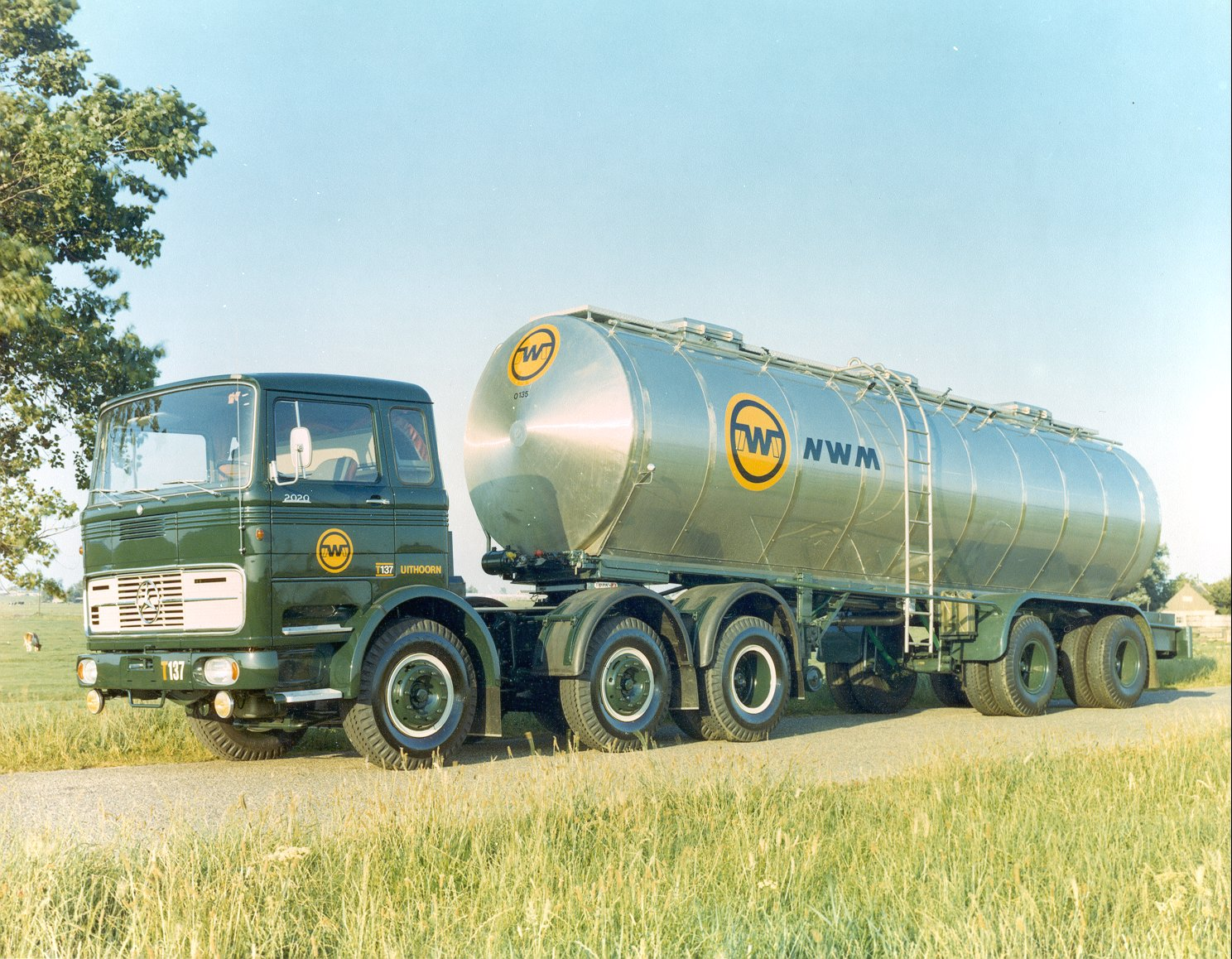 Diversen-trucks_opleggers-59
