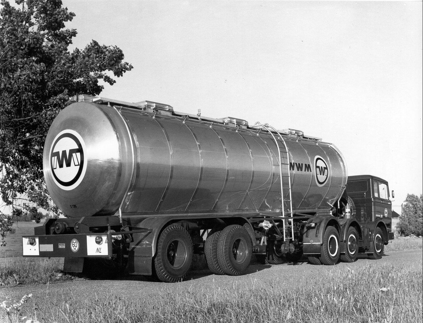 Diversen-trucks_opleggers-61