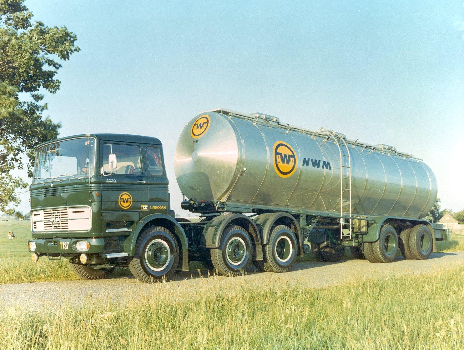 Diversen-trucks_opleggers-62