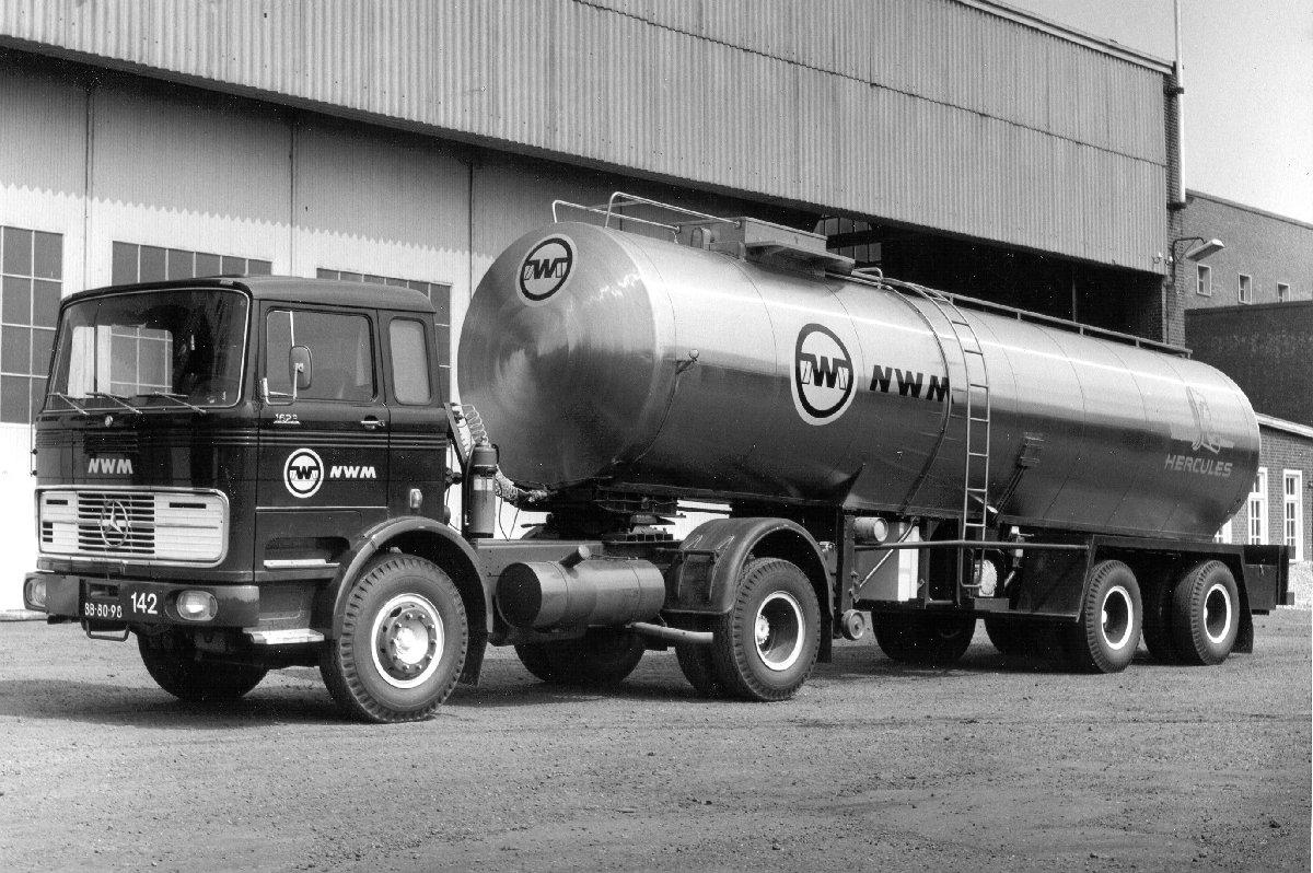 Diversen-trucks_opleggers-63