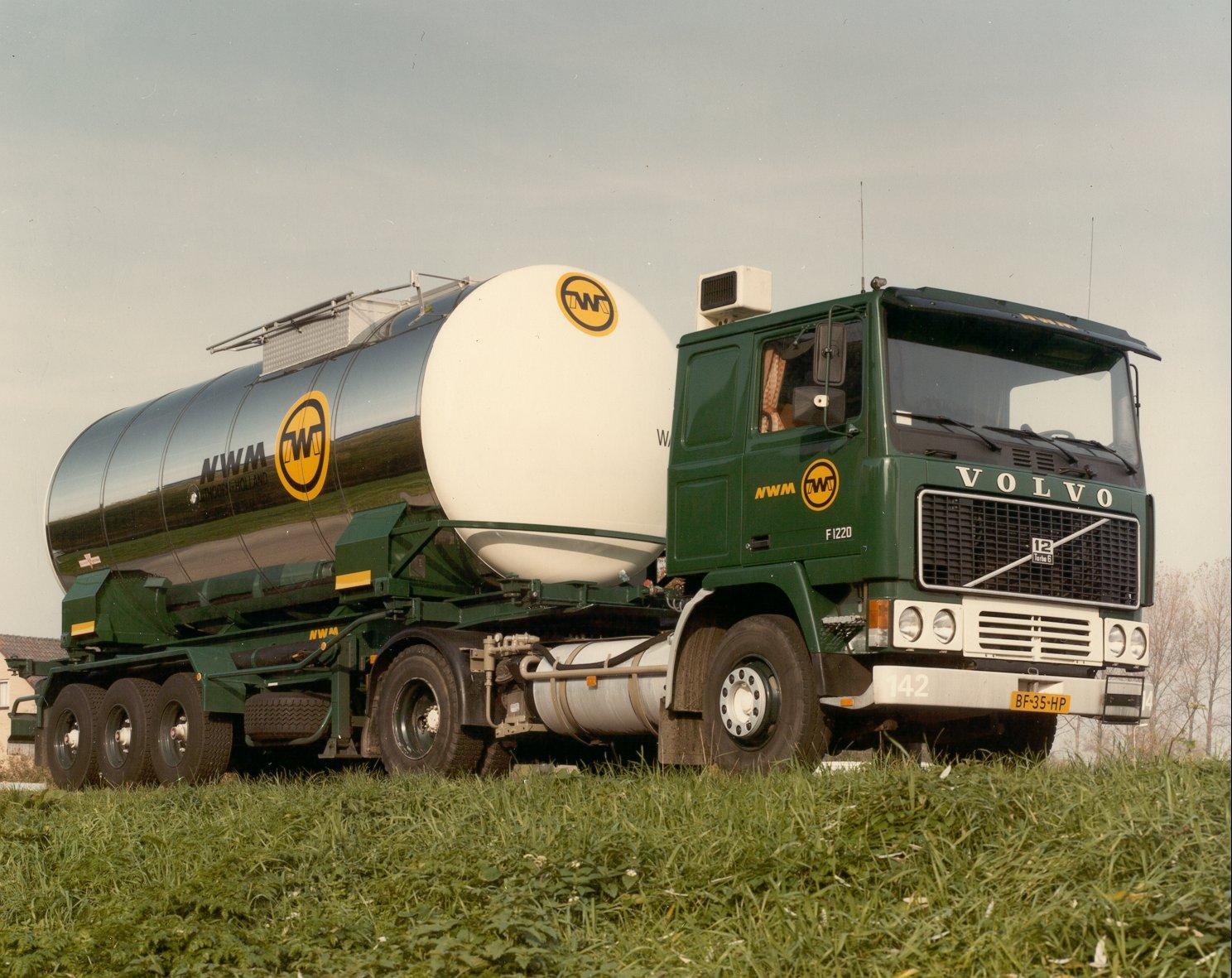 Diversen-trucks_opleggers-64