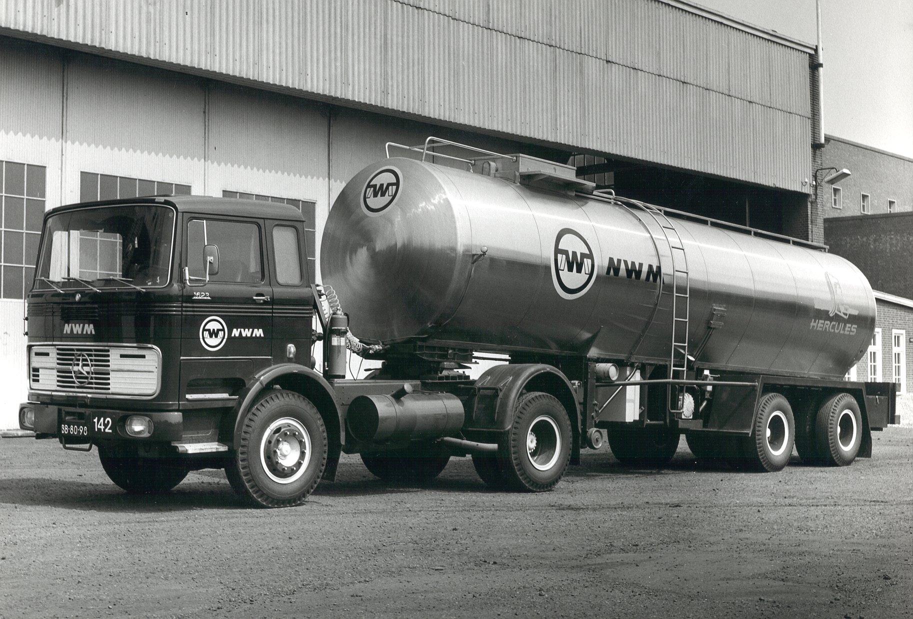 Diversen-trucks_opleggers-65