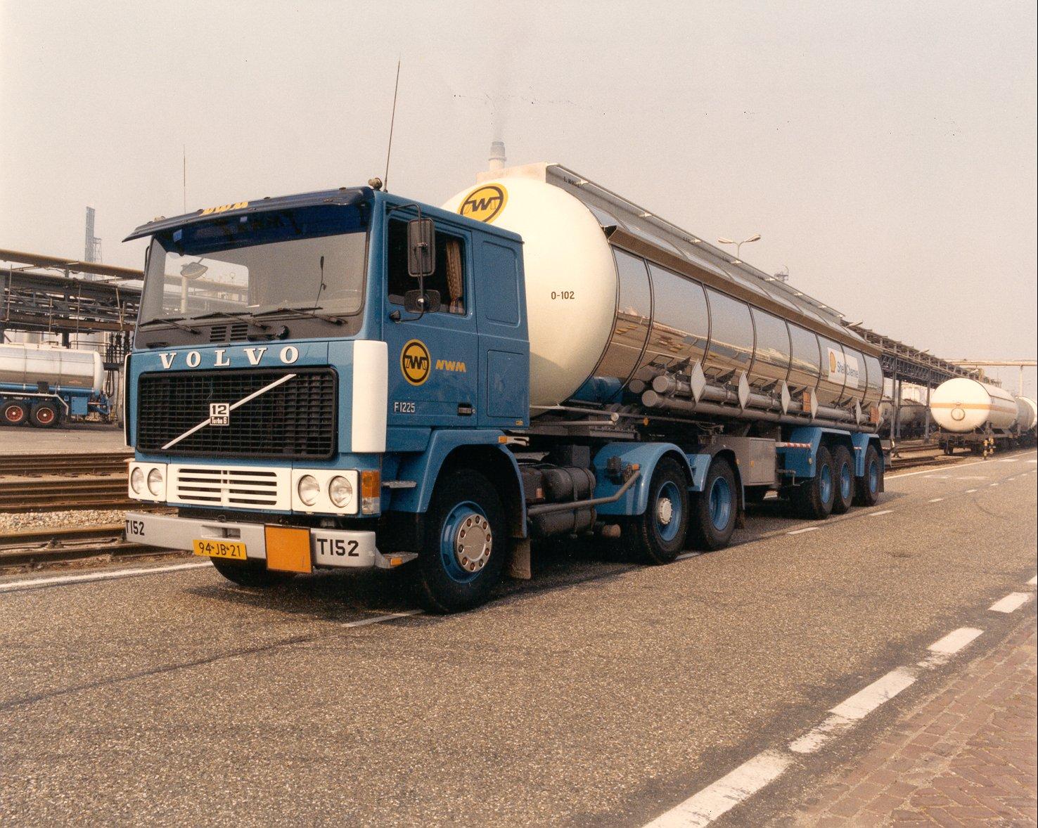 Diversen-trucks_opleggers-66