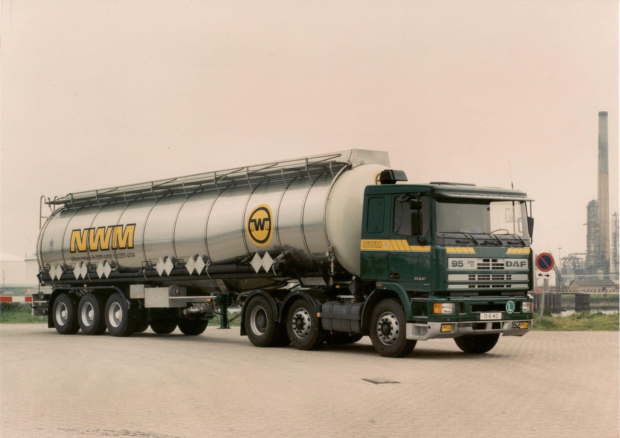Diversen-trucks_opleggers-67