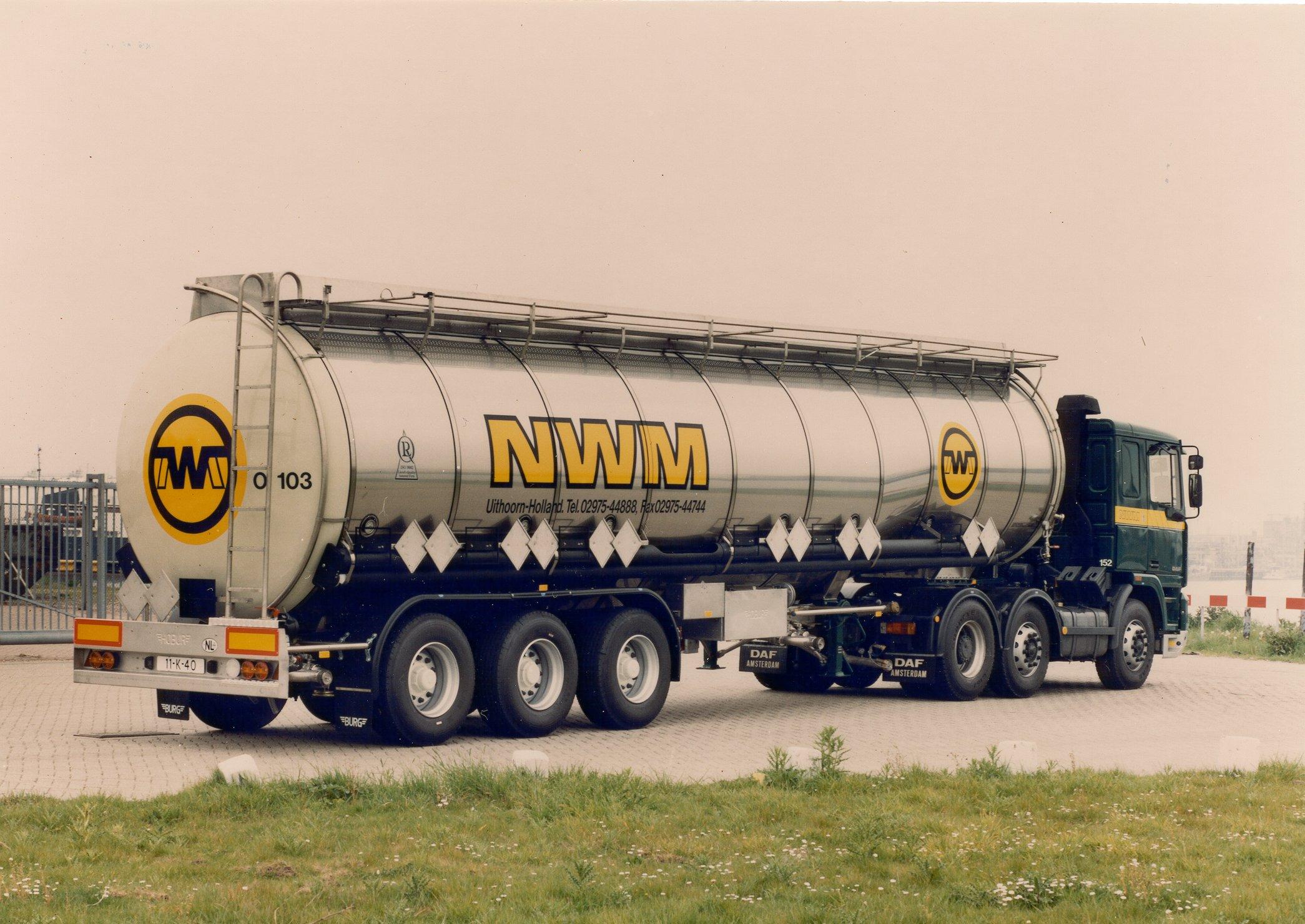 Diversen-trucks_opleggers-68