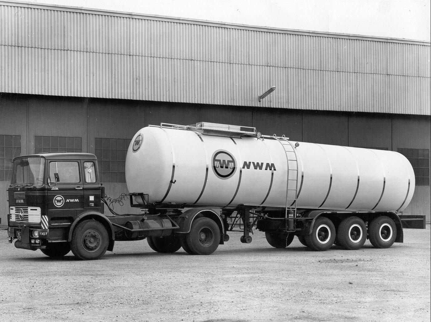 Diversen-trucks_opleggers-69