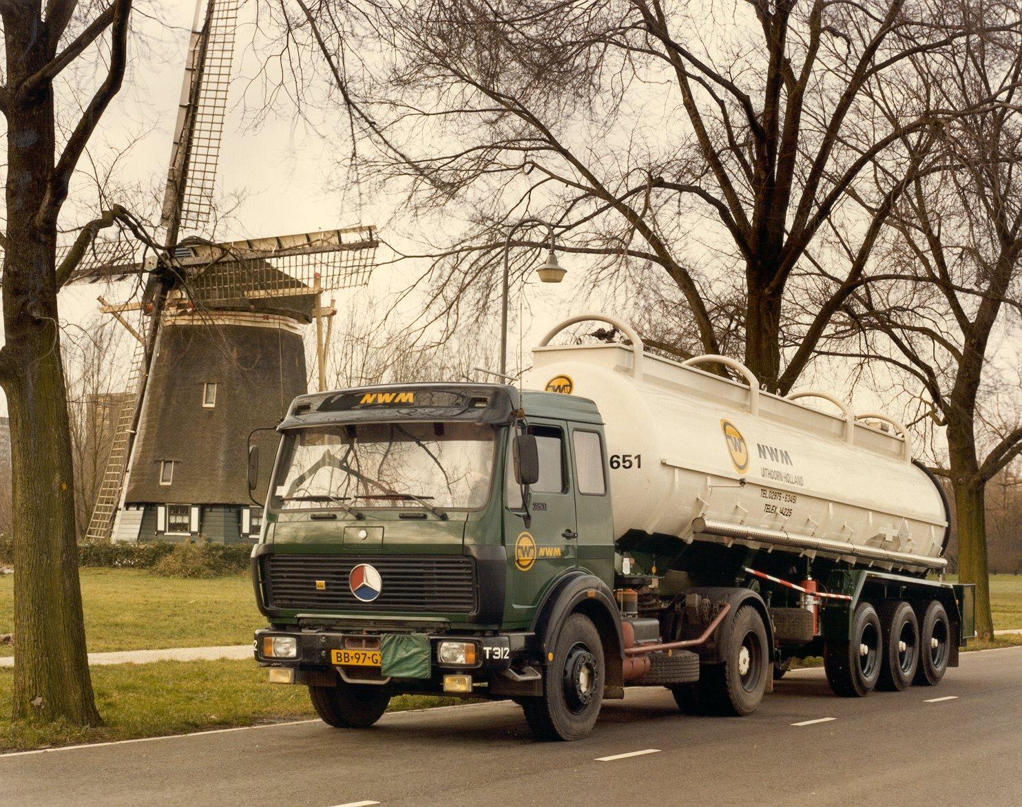 Diversen-trucks_opleggers-70