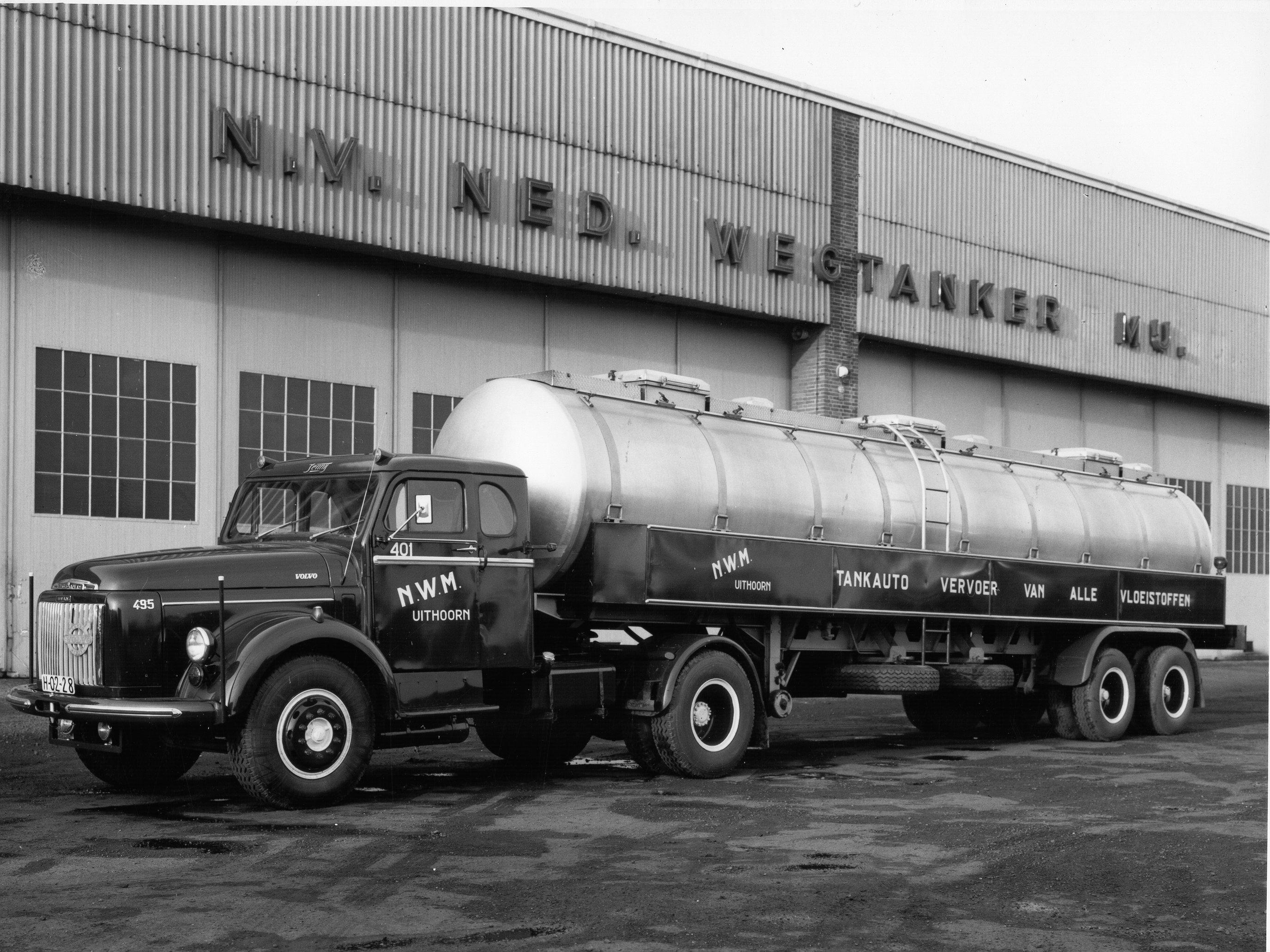 Diversen-trucks_opleggers-71