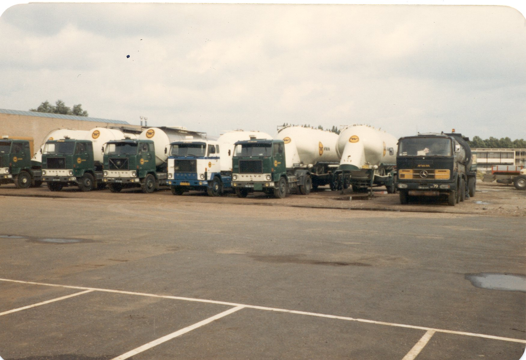 Eindhoven-juli-1980-3