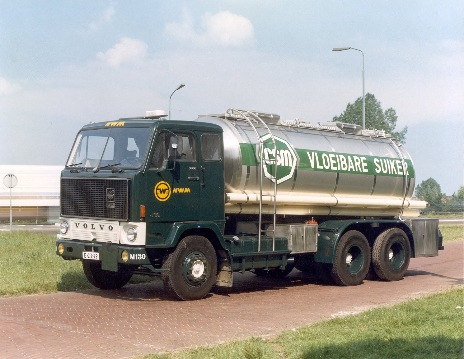 M130_1971
