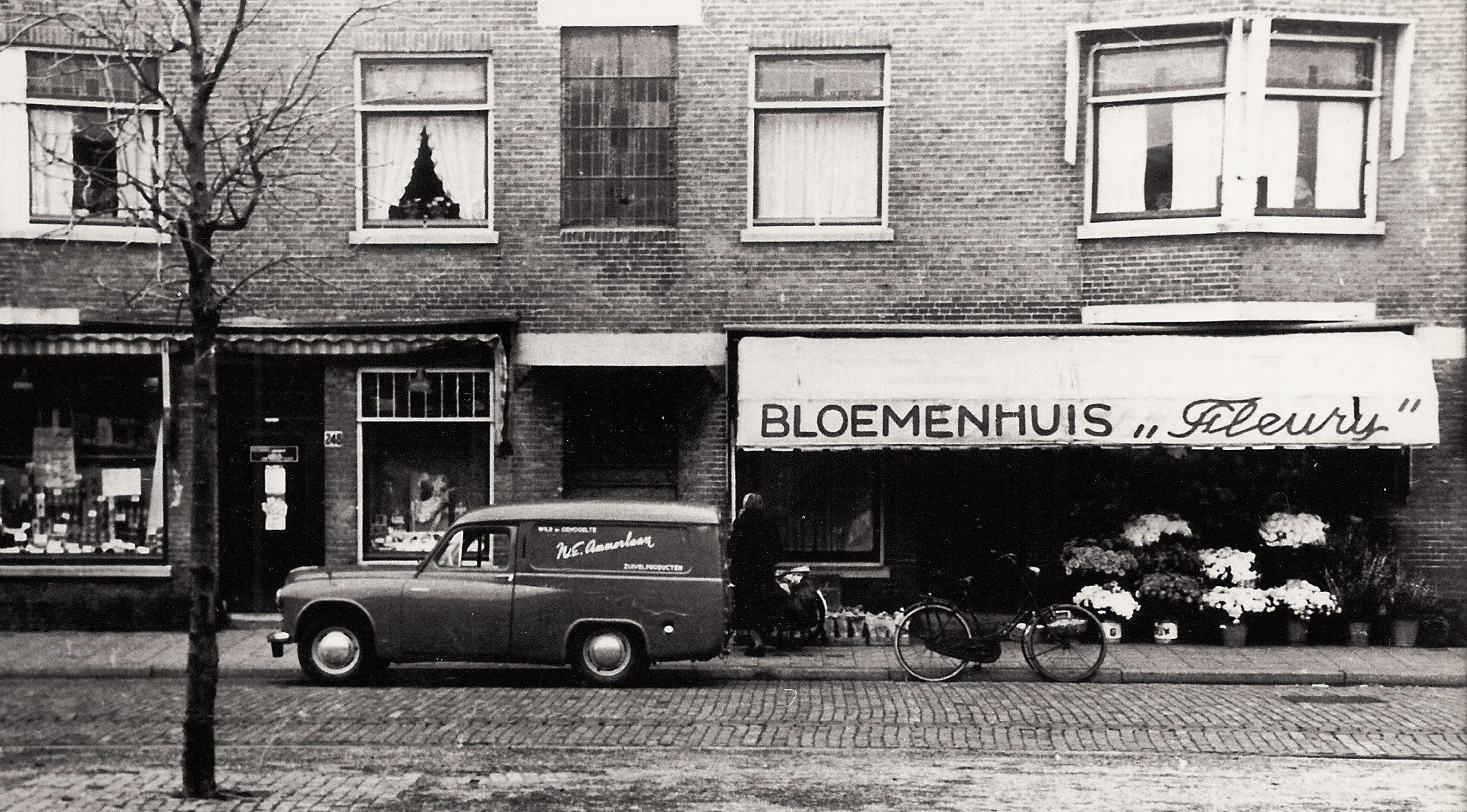 1956-Den-Haag-Stuyvesantplein