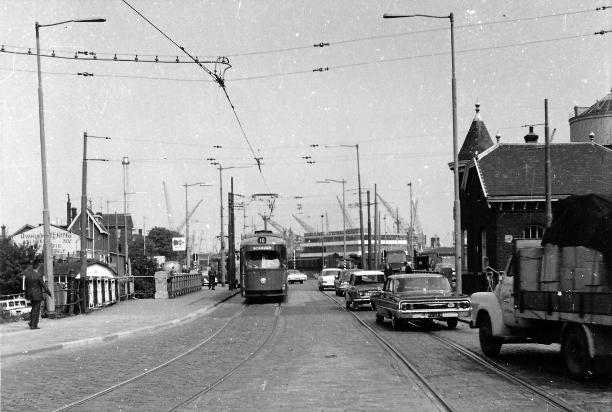 1965-Rotterdam-Ruigeplaatbrug