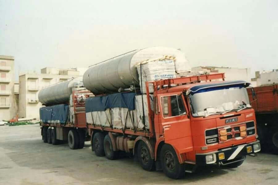 FIAT-180-NC--dubbele-lading-tot-100-ton