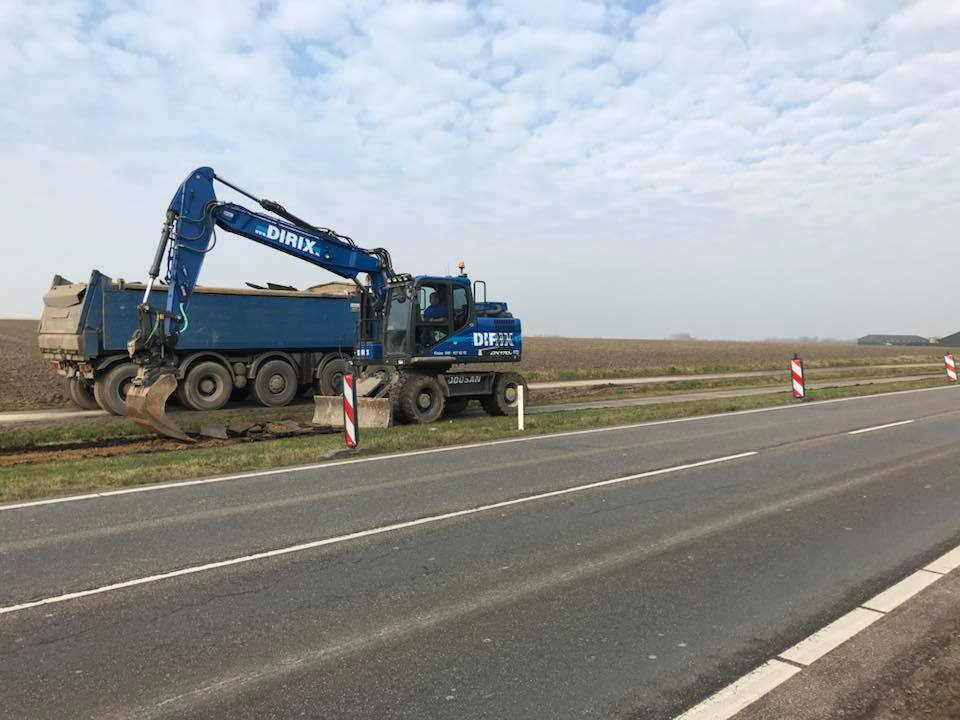 Project-N274-Schinveld-is-gestart-21-2-2018-2