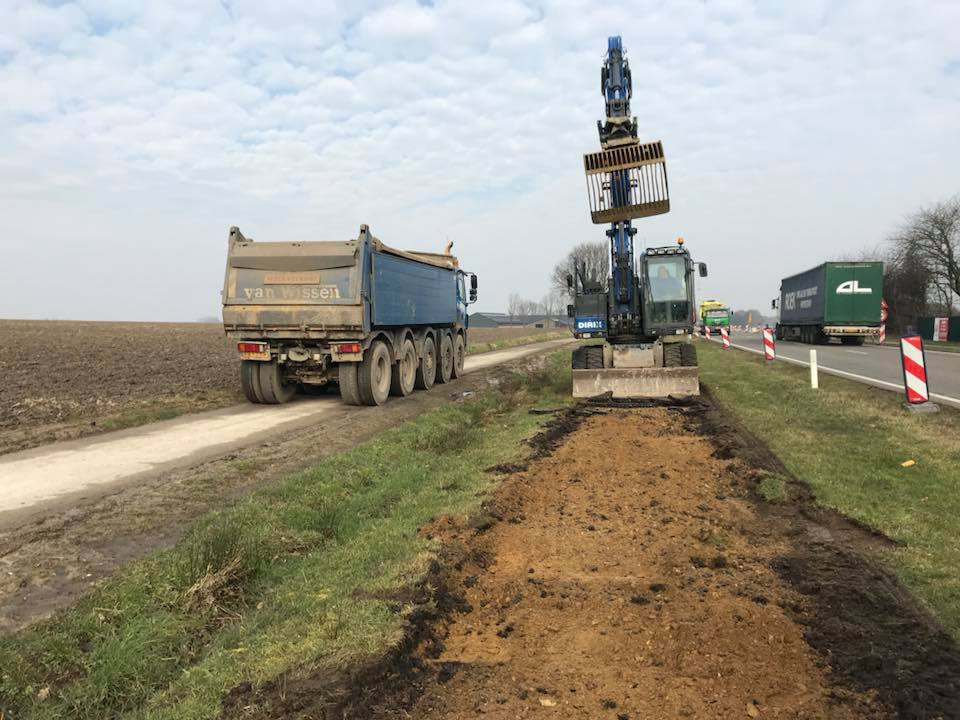 Project-N274-Schinveld-is-gestart-21-2-2018-3