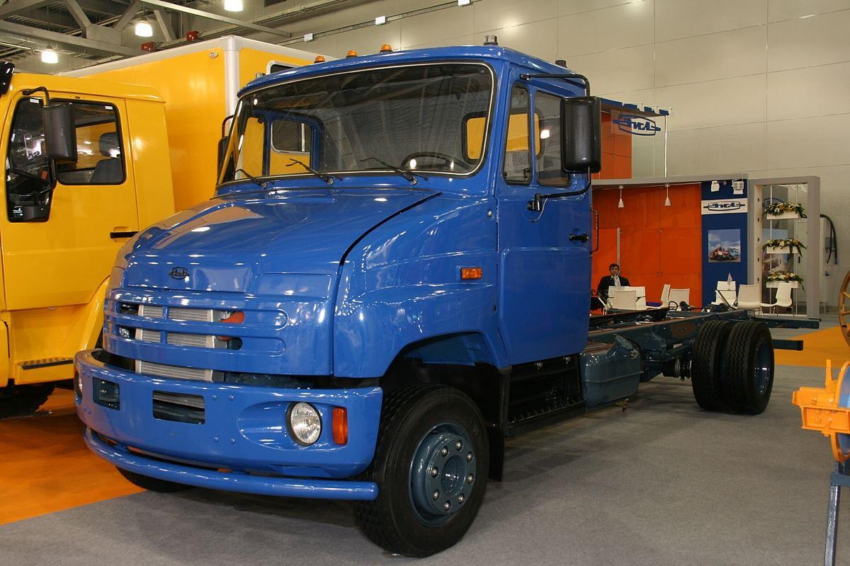 ZIL-436202-_2002