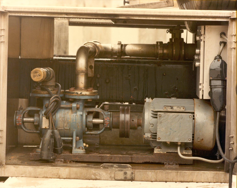 mei-1979-1