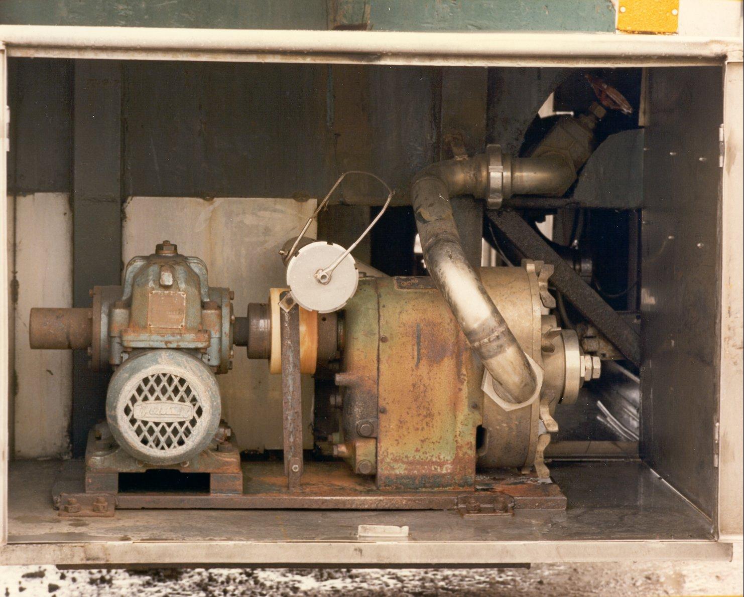 mei-1979-2