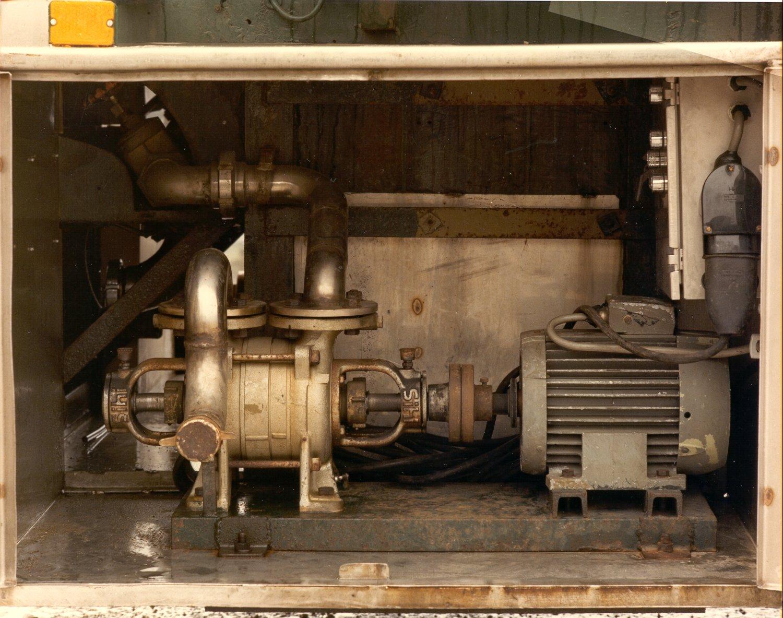 mei-1979-3