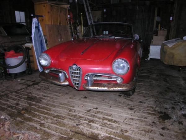 1957-Alfa-Romeo-Giulietta-Veloce-Spider-Project