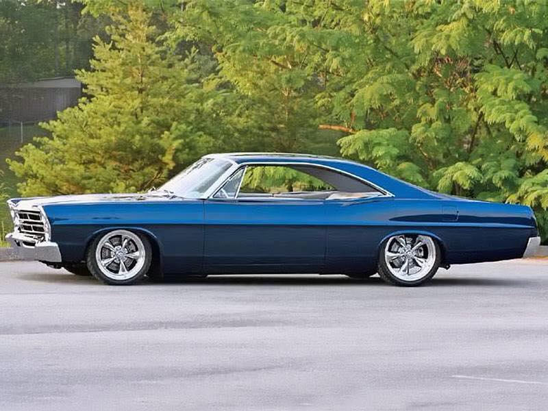 67-fastback-2