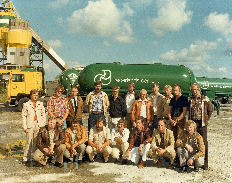 1979--augustus-2