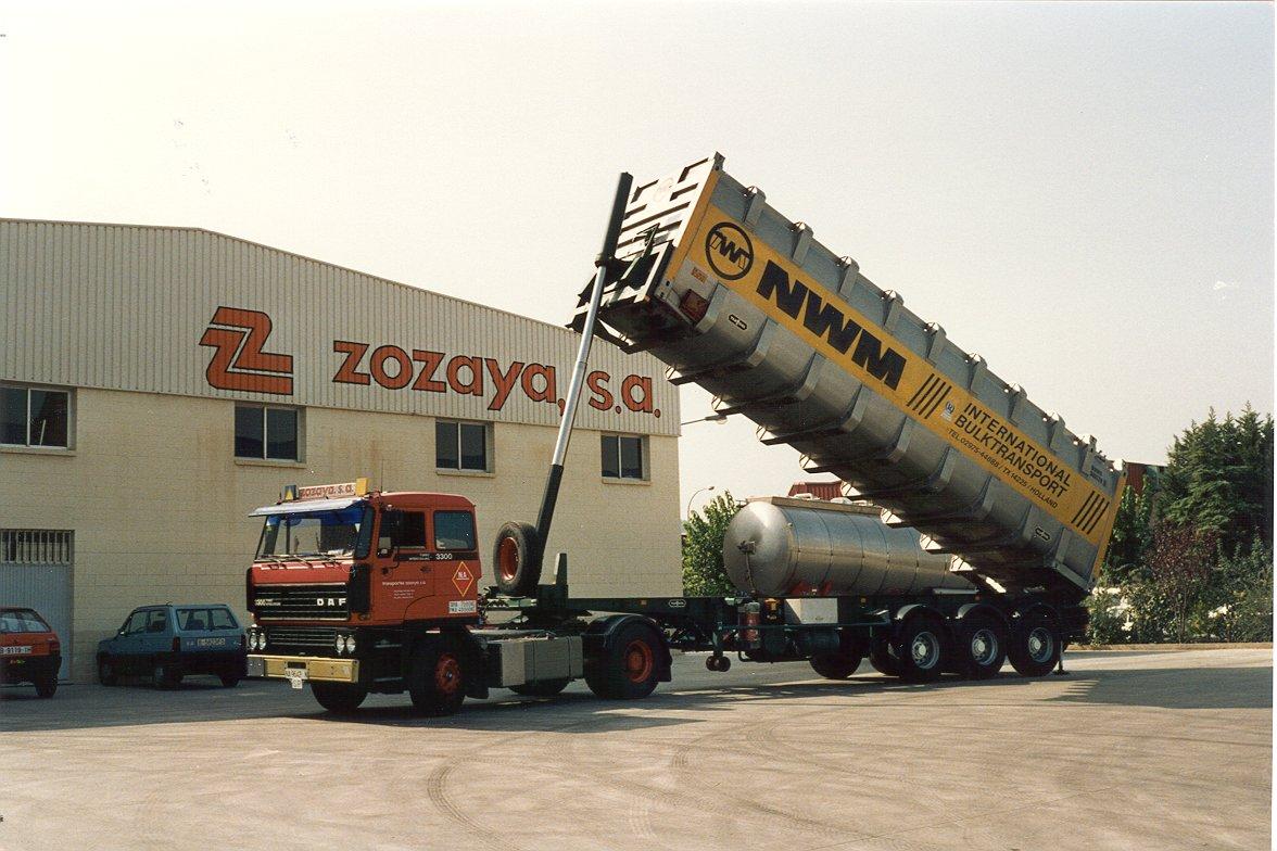 zozaya-05