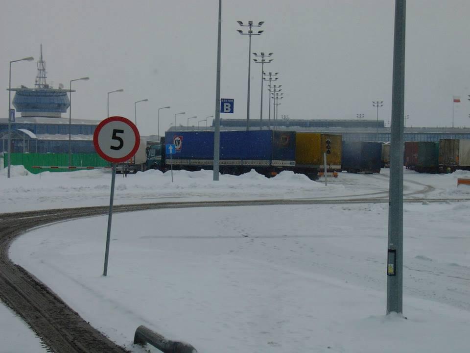 22-Belarus-border
