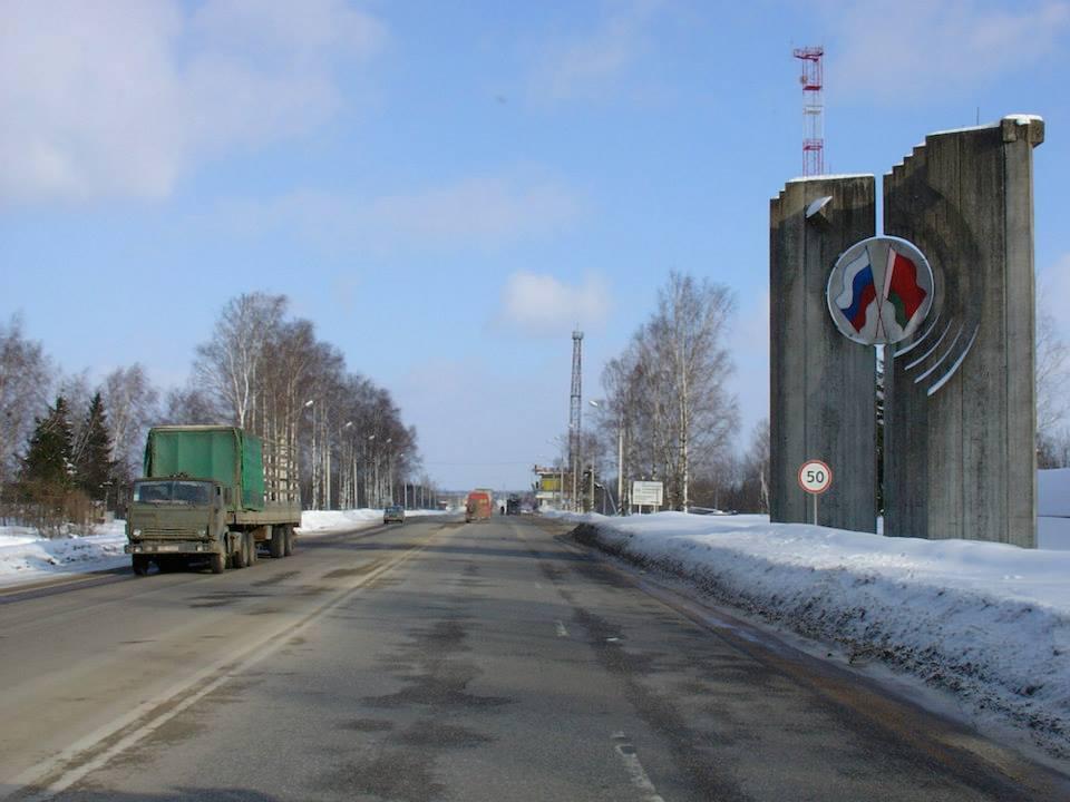 25-Russia