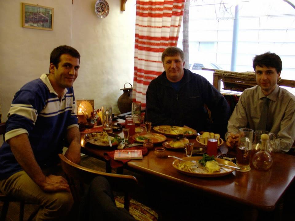 28-meeting-with-Nikolai-who-will-co-pilot-to-Vladivostock