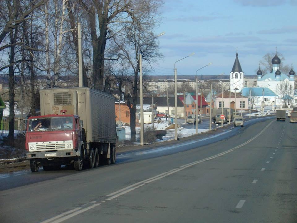34--Kazan
