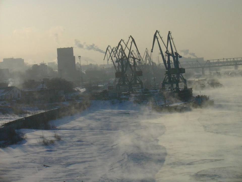 72-Novossibirsk