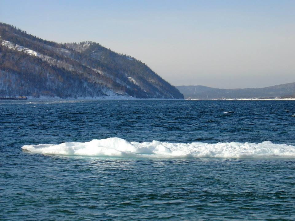 111-Lake-Baikal