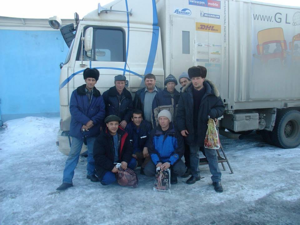 112-Russia-kollegas