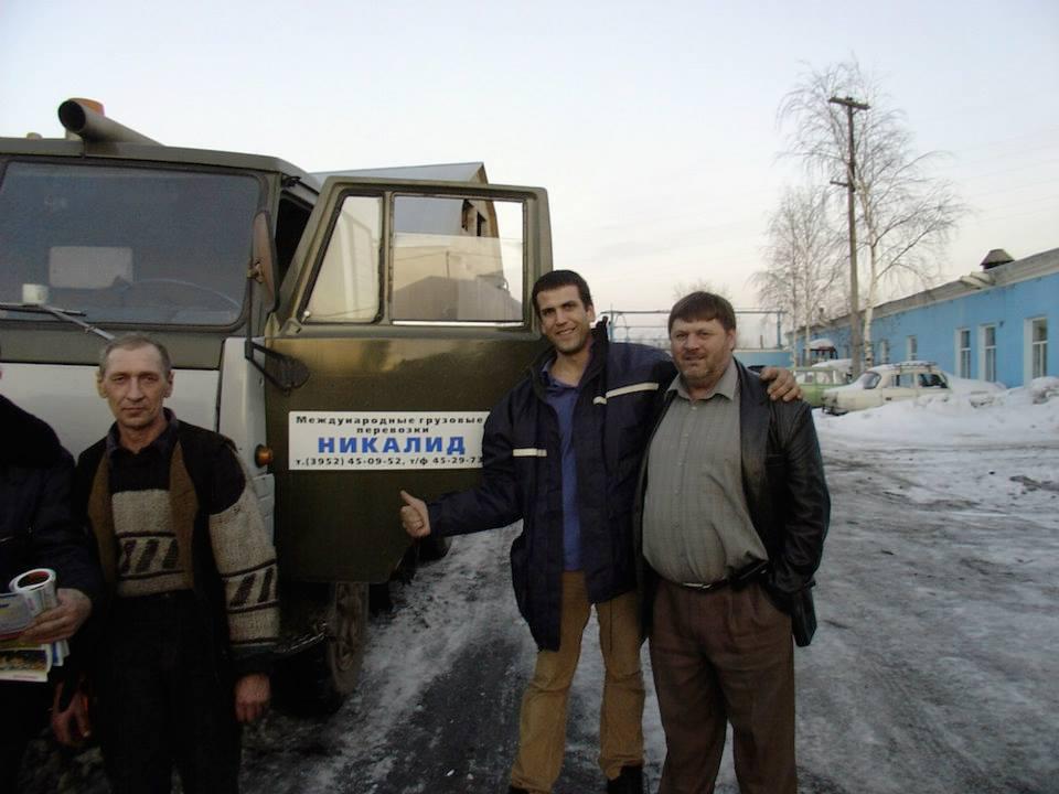 114--Nikolaj-kontrativ--baas-van-nikalid