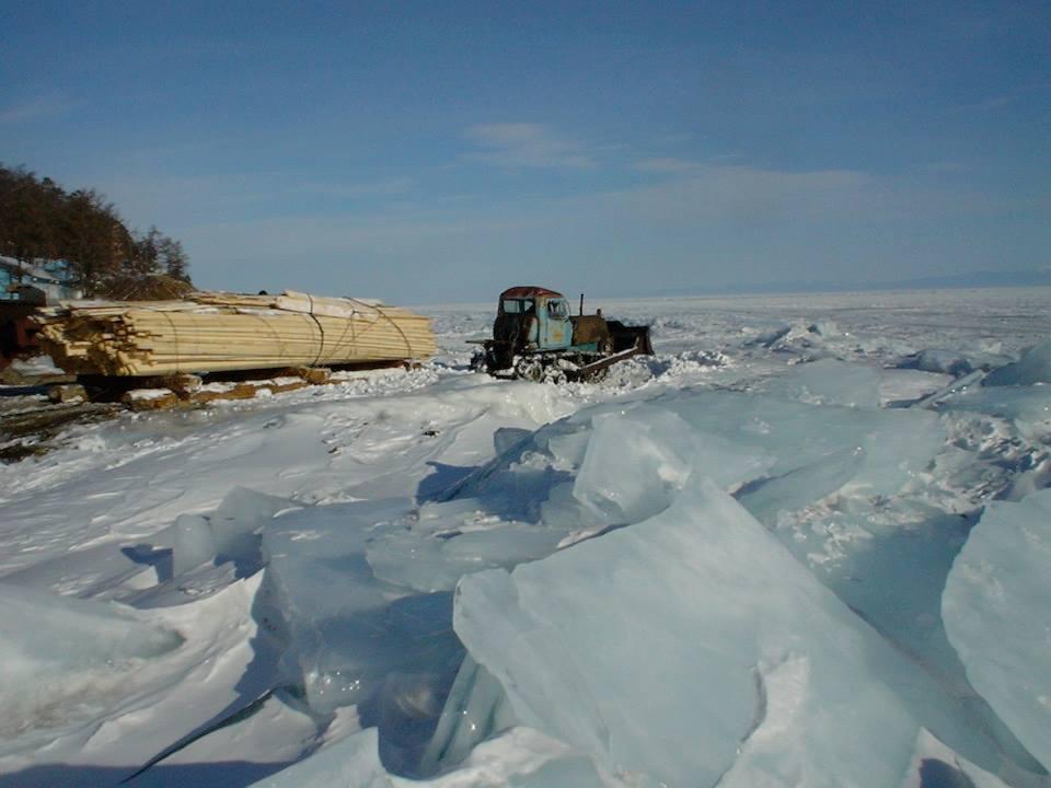 116-transport-on-lake-Baikal
