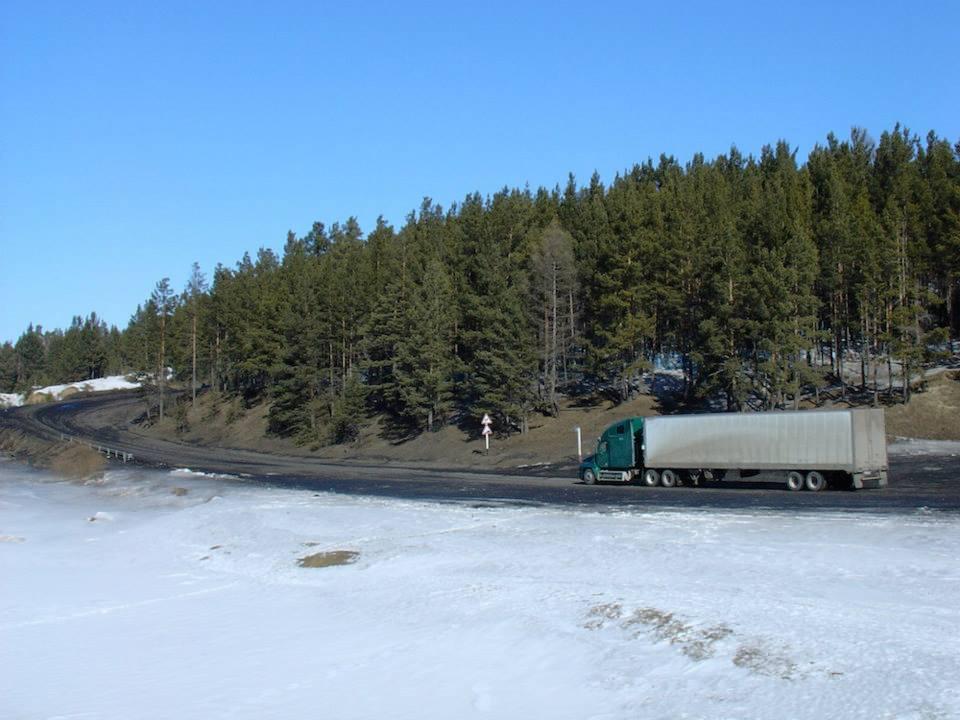 89-Van--canada--Truck