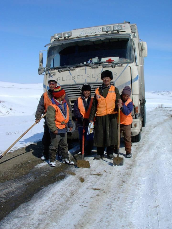 138-Mongolian-snow-plow